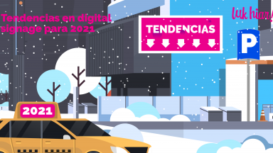tendencias 2021